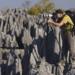 Bilder zur Sendung Entdeckungsreisen ans Ende der Welt