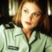 Bilder zur Sendung Wehrlos - Die Tochter des Generals