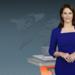 Bilder zur Sendung kabel eins news