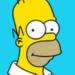 Bilder zur Sendung Die Simpsons