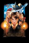 Emma Watson in: Harry Potter und der Stein der Weisen