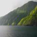Bilder zur Sendung Die Marquesas