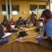 Bilder zur Sendung Hawaii - R�ckkehr zu den Wurzeln