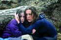 ZDFneo 22:15: Todesfalle Highlands