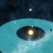 Bilder zur Sendung Geheimnisvoller Planet: In der Lebenszone
