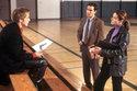Sandra Bullock in: Mord nach Plan