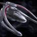 Bilder zur Sendung Andromeda
