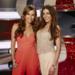 Bilder zur Sendung red! Stars, Lifestyle & More