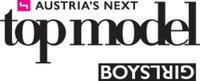 Austria's next Topmodel - Boys & Girls