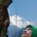 Bilder zur Sendung Honigj�ger im Himalaya