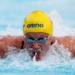 Bilder zur Sendung 16. FINA Schwimm-Weltmeisterschaften 2015 in Kazan (RUS)