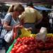 Bilder zur Sendung Hei�er Sommer in Hellas