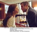 George Clooney in: Ein (un)m�glicher H�rtefall