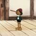 Bilder zur Sendung Pinocchio