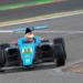 Bilder zur Sendung Motorsport Live - ADAC Formel 4