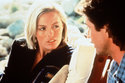 Patsy Kensit in: Lethal Weapon II - Brennpunkt L.A.