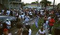 arte 21:50: New Orleans - Zehn Jahre nach Katrina