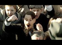 Hitler - Aufstieg des B�sen