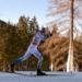 Bilder zur Sendung Skilanglauf
