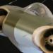 Bilder zur Sendung Geheimprojekte im Dritten Reich