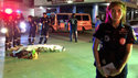 WDR 22:00: Helden der Nacht - Die Seelensammler von Bangkok