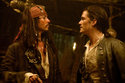 Orlando Bloom in: Pirates of the Caribbean - Fluch der Karibik 2