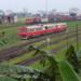 Bilder zur Sendung Mit dem Zug durch ...