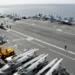 Bilder zur Sendung Superschiffe - Flugzeugtr�ger USS Nimitz