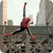Bilder zur Sendung Spiderman-Tech