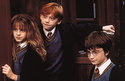 SRTL 20:15: Harry Potter und der Stein der Weisen