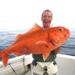 Bilder zur Sendung Extreme Fishing - mit Robson Green