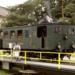 Bilder zur Sendung Eisenbahn-Romantik