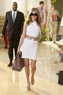 Jennifer Aniston in: Meine erfundene Frau