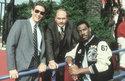 Eddie Murphy in: Beverly Hills Cop II