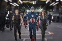 RTL 20:15: Marvel's The Avengers
