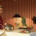 Bilder zur Sendung Sesamstra�e pr�sentiert: Eine M�hre f�r Zwei