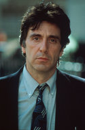Al Pacino in: Sea Of Love - Melodie des Todes