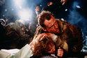 Bruce Willis in: Stirb langsam