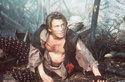 Christian Slater in: Robin Hood - K�nig der Diebe