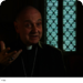 Bilder zur Sendung Vatikan