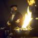 Bilder zur Sendung Der Fall Nostradamus