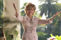 Jane Fonda in: Das Schwiegermonster