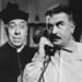 Bilder zur Sendung Die gro�e Schlacht des Don Camillo