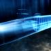 Bilder zur Sendung USS Florida - Das Stealth-U-Boot der Navy
