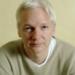 Bilder zur Sendung WikiLeaks