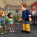 Bilder zur Sendung Feuerwehrmann Sam