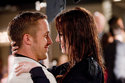 Emma Stone in: Crazy, Stupid, Love
