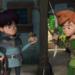 Bilder zur Sendung Robin Hood - Schlitzohr von Sherwood