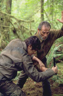Benicio Del Toro in: Die Stunde des J�gers
