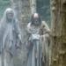 Bilder zur Sendung Druiden - Mystische Keltenpriester